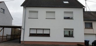 House for rent in Binsfeld(JUNE 2021) in Spangdahlem, Germany