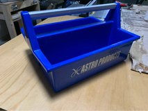 Astro Products Tool Caddy in Okinawa, Japan