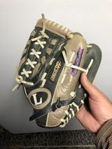 """Louisville slugger tpx/ helix series 11.5"""" baseball glove - youth in Chicago, Illinois"""