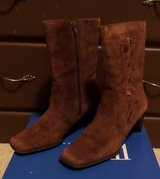 """White Mountain """"Hope"""" Ladies Boots in Kingwood, Texas"""