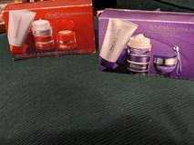 Anew 4 pack kit in Chicago, Illinois