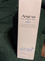 Anew clinical pro + in Chicago, Illinois