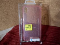 IPhone Case Brand New in Oswego, Illinois
