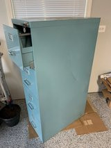 4 Drawer Filing Cabinet in Chicago, Illinois