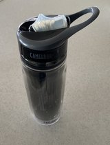 NEW Camelback  insulated filtered water bottle in Okinawa, Japan