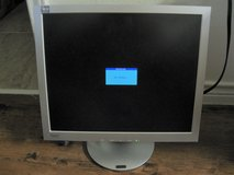 """MagVision 17"""" PC Monitor in Kingwood, Texas"""