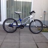 "Kids Bike 20"" in Wiesbaden, GE"
