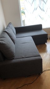 ikea Sofa in Wiesbaden, GE
