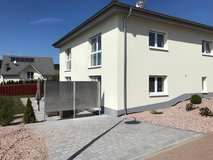 AVAILABLE New house for Rent in Ramstein, Germany
