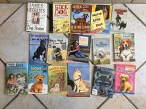 Books about dogs in Stuttgart, GE