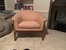 chair brand new in Houston, Texas