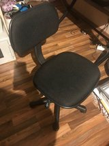 Small Office chair in Ramstein, Germany