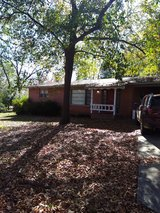 House for rent in Centerville, GA in Warner Robins, Georgia