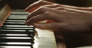 PIANO LESSONS for Beginners and Intermediate Level in Stuttgart, GE