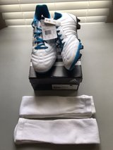 Women's Adidas Soccer Cleats in Conroe, Texas