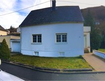 House for Rent Quiet Town 13 Mins from Spang in Spangdahlem, Germany