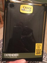 New Otter box iPad mini w/ Retina display in Aurora, Illinois