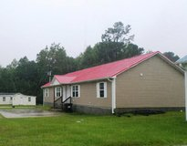 For Rent: 106 Laib Ln. #2 in Camp Lejeune, North Carolina