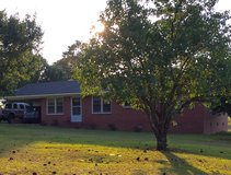 Quiet Home in Bleckley County in Warner Robins, Georgia