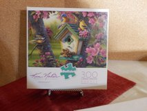 300 Large Piece Sealed Puzzle in Naperville, Illinois