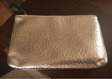 Silver Ipsy Bag in St. Charles, Illinois