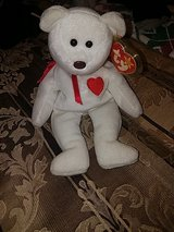 "TY Beanie Baby""  Valentino in Pearland, Texas"
