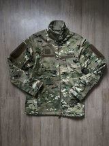 Massif OCP Cold Weather Jacket (Size: Medium Regular) in Ramstein, Germany