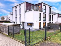 Dream house in Kaiserslautern TLA/TLF/TDY/PCS in Ramstein, Germany