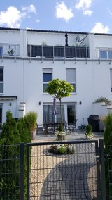 **Available Now** Exclusive Townhouse Near Clay Kaserne! in Wiesbaden, GE