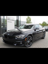 MEGA DEAL INCENTIVES ON THE 2020 BMW in Spangdahlem, Germany