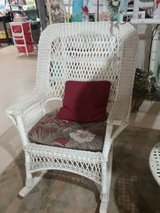 Rocking Chair for porch or patio in Joliet, Illinois