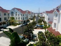 Open House Sat 18th  Windward Community Condo 2b  2b in Camp Pendleton, California