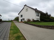 Rent a Appartment 83 qm, Spangdahlem, Schleifweg 11, new renovated in Spangdahlem, Germany