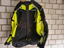 Riding Gear Brand New Been Stored. in Quad Cities, Iowa