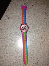 One Direction Watch in Chicago, Illinois