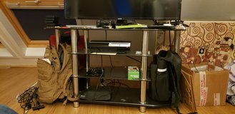 TV stand for sale in Wiesbaden, GE