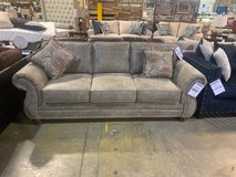 brand new sofa special was $1037 now only $687! take home with only $39 down in Nashville, Tennessee