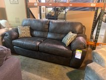 close out designer sofa was $599 now only $459 take home with only $39 down! in Nashville, Tennessee
