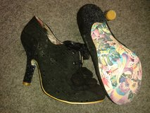 High heels IRREGULAR CHOICE ***NEW***+++REDUCED+++ in Grafenwoehr, GE