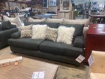 designer sofa and loveseat special was $1531 now only $899 take home with only $39 down! in Nashville, Tennessee