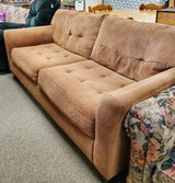 Very Nice 2 Seater Couch in Alamogordo, New Mexico