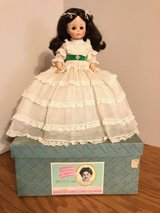 Madame Alexander Gone With The Wind Original Doll in Naperville, Illinois
