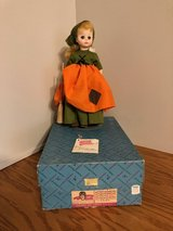 Madame Alexander Cinderella Original Doll in Joliet, Illinois