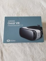 Samsung Gear VR in Camp Lejeune, North Carolina