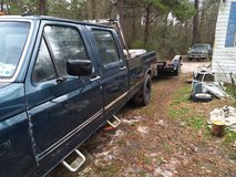 Have a 95 and 96 For sale  5,500 for both trucks in Fort Polk, Louisiana