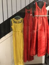 Need a Prom Dress??? in Spangdahlem, Germany