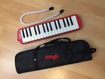 melodica - brandnew in Ramstein, Germany