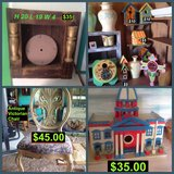 25% off Posted Price on pics +++ in Hopkinsville, Kentucky