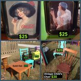 25% off Posted Price on pics ** in Hopkinsville, Kentucky