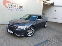 2018 Chrysler 300 Limited in Ramstein, Germany